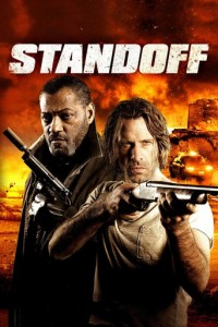 Standoff-2016-Review-Story-1